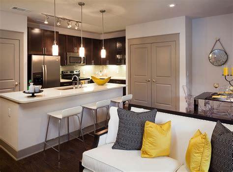 luxury apartment decorating ideas best 25 luxury apartments ideas on pinterest condos