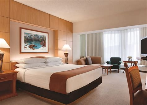 Harrahs South Shore Room by Harrah S And Harveys Lake Tahoe Save Up To 70 On Luxury