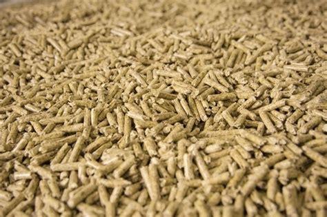 horse bedding pellets guardian horse bedding softwood pellets bedding pellets 28