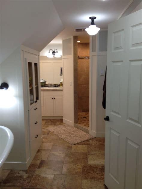 Bathroom Remodel Vancouver Wa by Bathroom Remodel Kitchen Bath Laundry Remodel