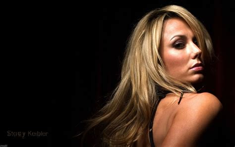 wwe themes for windows 8 1 stacy keibler windows 10 theme themepack me