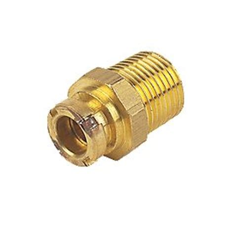 Gas Plumbing Fittings by Tesla Micropoint Socket Gas Fitting Gas Pipe Fittings