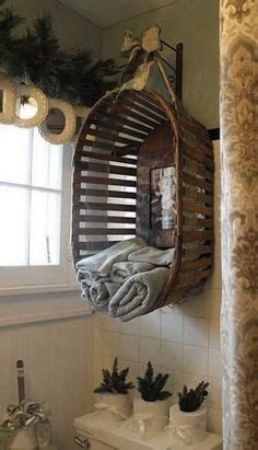 pinterest diy home decor projects wall basket on pinterest market baskets storage baskets