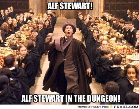 Alf Stewart Meme - aussie aussie aussie please god no teleontheinternet