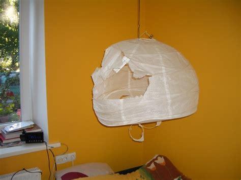Kroby Floor L Ikea Floor L Glass Shade Replacement Nazarm