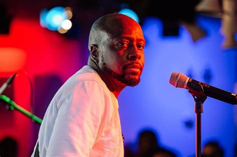 Wyclef Goes Back To The Carnival With Help From Akon And Lil Wayne by Carnival Fever Soca Calypso J Ouvert Costume