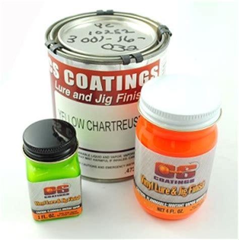 angelus paint in malaysia vinyl paint wickes colour home vinyl matt emulsion paint