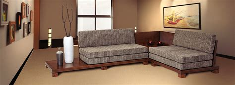Bd Upholstery by Market Insight Bangladesh Furniture Industry