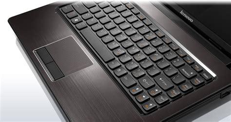 Ram Laptop Lenovo G470 lenovo g470 i3 ram 4gb hdd 500gb m 225 y 苟蘯ケp gi 225 t盻奏 5giay