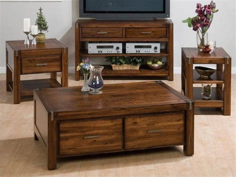 How To Restain Wood Furniture by Woodworking Plans
