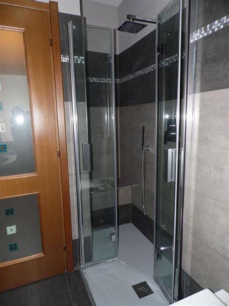 arredamento bagno e provincia mobili bagno torino e provincia arredamenti etnici torino