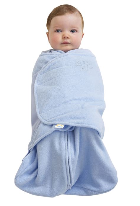 sleep sack baby sleep sack interior home design
