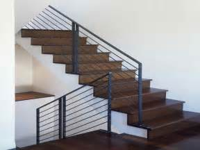 Aluminium Handrails For Stairs by Stairs Metal Handrails For Modern Stairs Outdoor Stair