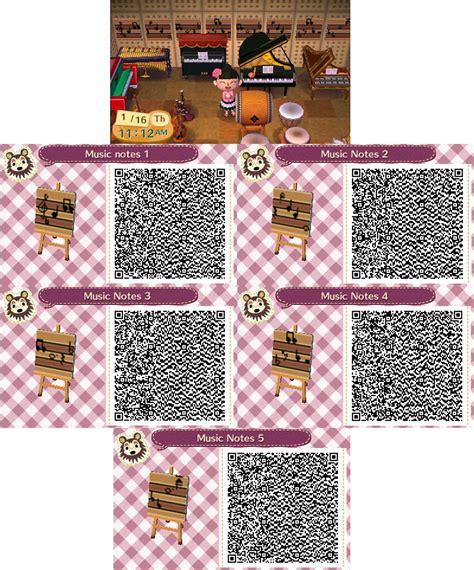 acnl pink wallpaper qr acnl wallpaper qr codes wallpapersafari