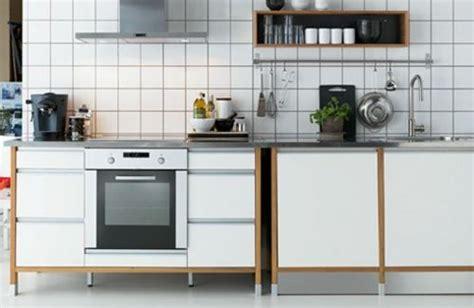 ikea free standing kitchen cabinets ikea free standing kitchen cabinets ikea kitchen