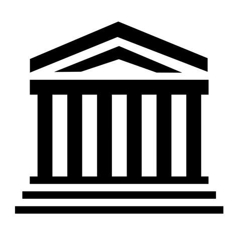 unesco si鑒e plik unesco cultural heritage logo svg wolna