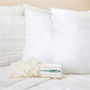 iso pedic para 28 x 20 quot pressure relief pillow
