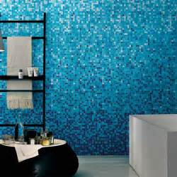 mosaik badezimmer exquisite bathroom mosaic tiles bisazza australia