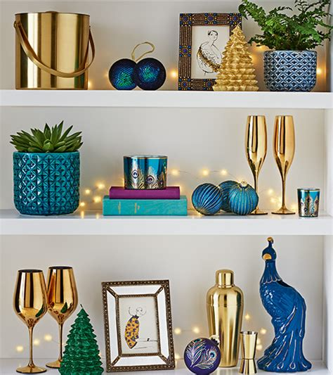 debenhams gifts for couples gifts gift ideas for couples debenhams