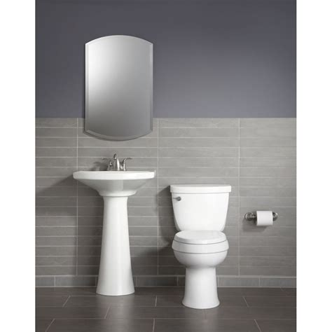 kohler bathroom sets kohler k 9466 l bv cimarron vibrant brushed bronze