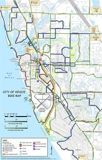 where is venice florida on a map venice fl maplets
