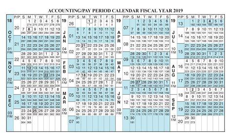 calendar page     printable  calendar templates
