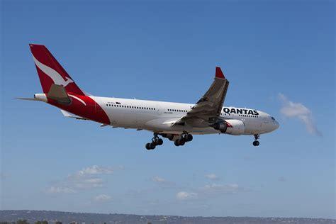 Qantas Airfare by Qantas Launches Cheap Flights To Broome Business News