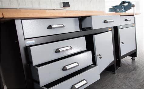 werkstatt garage einrichten werkstatt mit system bei hornbach