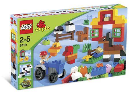 Lego Farm 4975 5419 build a farm brickipedia fandom powered by wikia