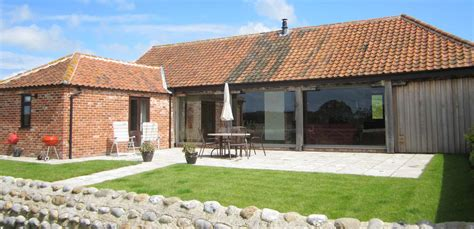 self catering cottages in norfolk self catering cottage accommodation in norfolk