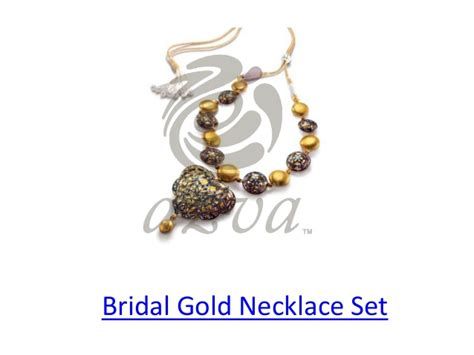 Handmade Gold Jewellery Designs - azvavows handmade gold jewellery design