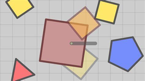 tutorial zoom hack seal diep io hacking modding tutorial zoom hack color mods