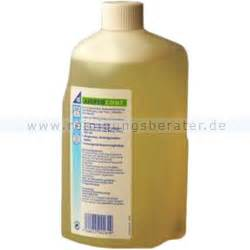Lotion Vire 250 Ml Lotion Vire Pemutih desomed aseptocont dekontaminationseife 500 ml