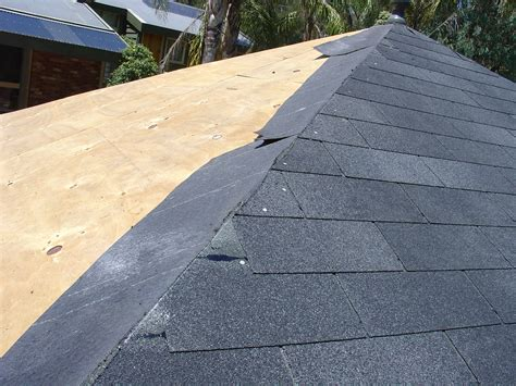 Hip Roof Shingle Installation roof hip shingles www pixshark images galleries with a bite