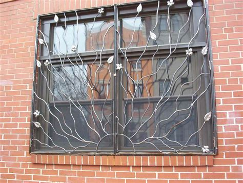 Basement Window Bars For Security Basement Window Security Bars Ideas Jeffsbakery Basement