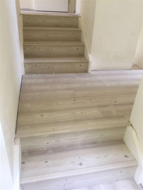 Waterproof Laminate Flooring   Prime Floors Case Study