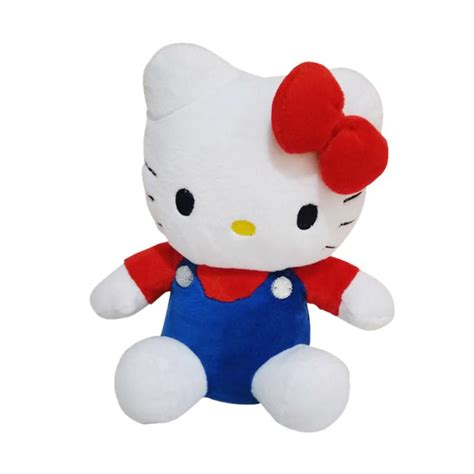 hello kitty wallpaper biru jual hello kitty nicola boneka biru 20 cm online