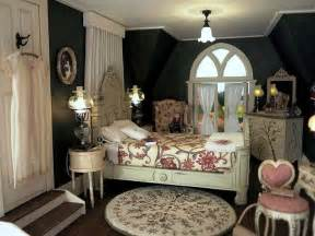 fashioned home decor fashion bedroom bedroom decor