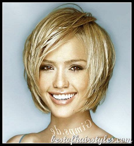 cheveux courts visage ovale hairstyles for large carre cheveux courts femme visage cheveux courts visage et