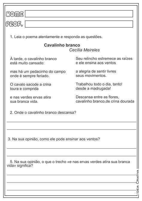atividade sobre carta formal e informal atividades educativas genero textual carta formal e informal tipos de linguagens lingua