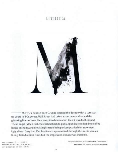 letter m layout pin von lasse staal auf grafisk design pinterest
