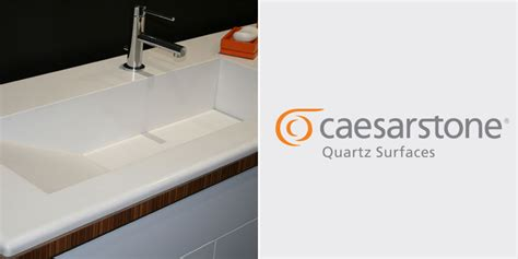 Cleaning Caesarstone Quartz Countertops by Caesarstone Quartz Countertops Westchester Kbs Kitchen