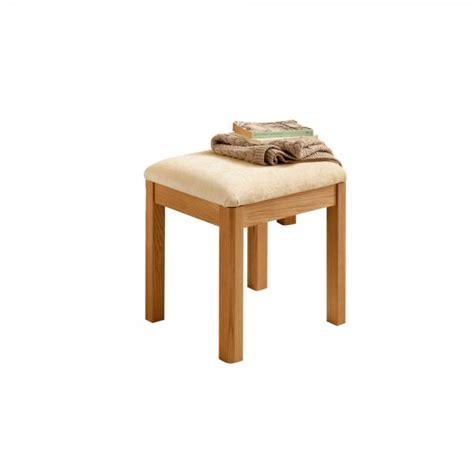 Stockholm Bedroom Furniture Winsor Stockholm Dressing Table Stool At Smiths The Rink Harrogate