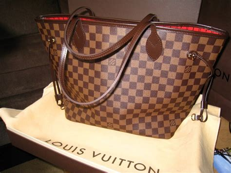 Lfs Tas Lv Lv Neverful Mini 1000 images about wish list on