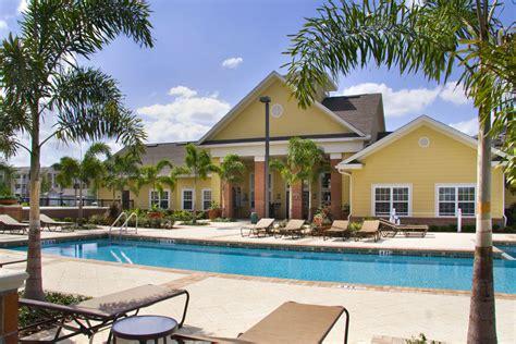 Apartment Ratings Lakeland Fl Town Center At Lakeside Lakeland Fl Apartment