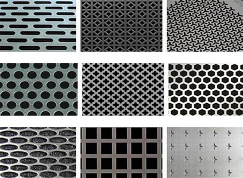 decorative aluminum sheet decorative aluminum sheet mesh screen sip pinterest
