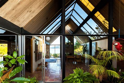 home design stores oakland late eichler homes tall proud and handsome eichler network