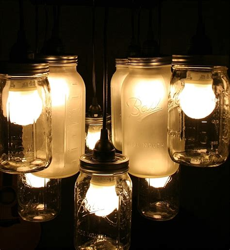15 Ideas For Lighting To Make Yourself Follow The Trends Do It Yourself Lights