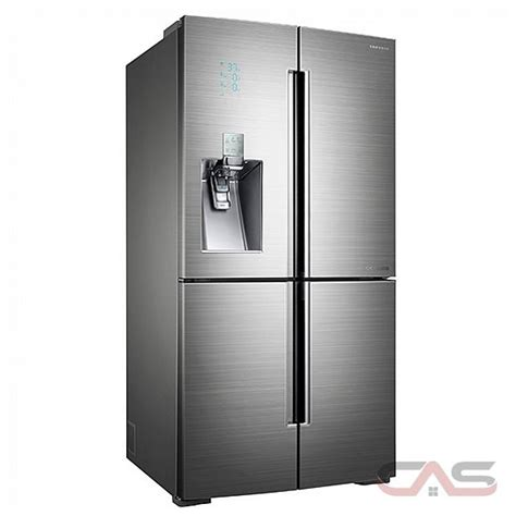 samsung door refrigerator problems 404 not found