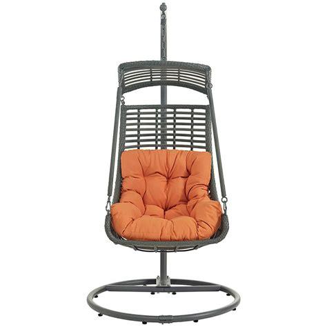nest modern furniture west nest modern furniture brickell collection